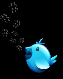 Trending-Topic-TT-en-Twitter-240x300